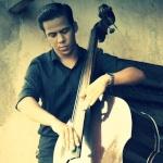 Anderson Idalgo
