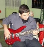 Juninho Bass