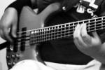 Rdg Bass