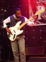 MuG'Bass