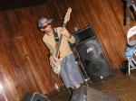 Mago Mr. Bass