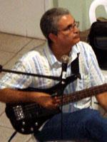 ROGERIO PINHEIRO
