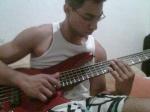 leo.bass