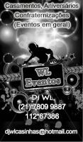 DJ wL