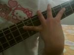 Iris Bass