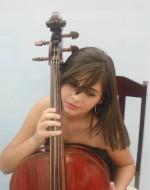 Naynare Almeida