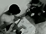 Junior Bass