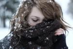 tisina snega