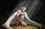 Angel_Guardian