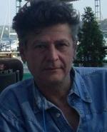 Zoran J. Matić
