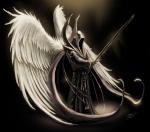You Angel