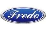 FREDO 07