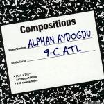 alphan