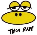 tricotraye