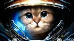 Astrocats
