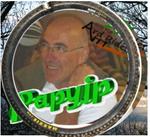 Papyjp