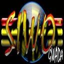 Siwogwada