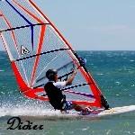 Didier24