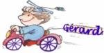 gghenri4