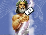Nom.de.Zeus