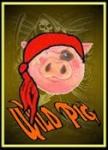 wild.pig