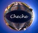 cheche