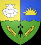 bilurien