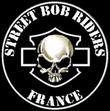 streetbobber