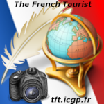 The French Tourist