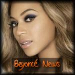 BeyonceNews