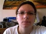 Maladie,  congé maternité de l'assistante maternelle, RETRAITE 10090-26
