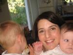 Maladie,  congé maternité de l'assistante maternelle, RETRAITE 10700-83
