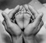 Maladie,  congé maternité de l'assistante maternelle, RETRAITE 11290-24