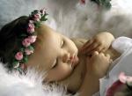 Eveil et éducation du Bébé et du petit enfant 1133-8