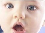 recherche d'une assistante maternelle par des parents 4196-49