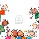 Eveil et éducation du Bébé et du petit enfant 8783-23