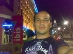Omer khalifa