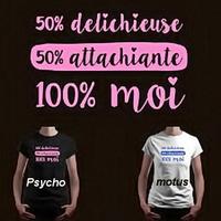 Psychomotus