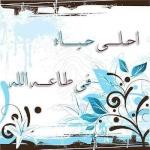 رامي مسلم