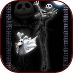 jack-squelette