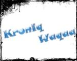 KroniqWaqaa