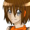 Tsumanne