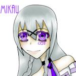Mikau