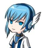 루키아(Rukia)