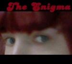 Theenigma