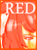 theredcat