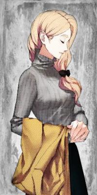 Momochi Yamanaka