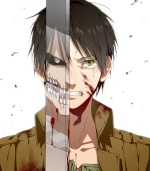 Yahiko <3