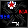[SRB]-XxDJOLExX