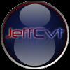JeffCvt